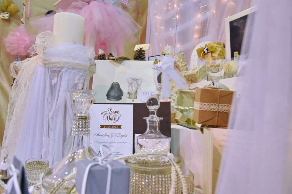 Our participation at the wedding and christening exhibition 2017 1666788910210433861556015280017o 16709263102104338530358021872055761o 1670951110210433850515739250598745o junglespirit Image collections