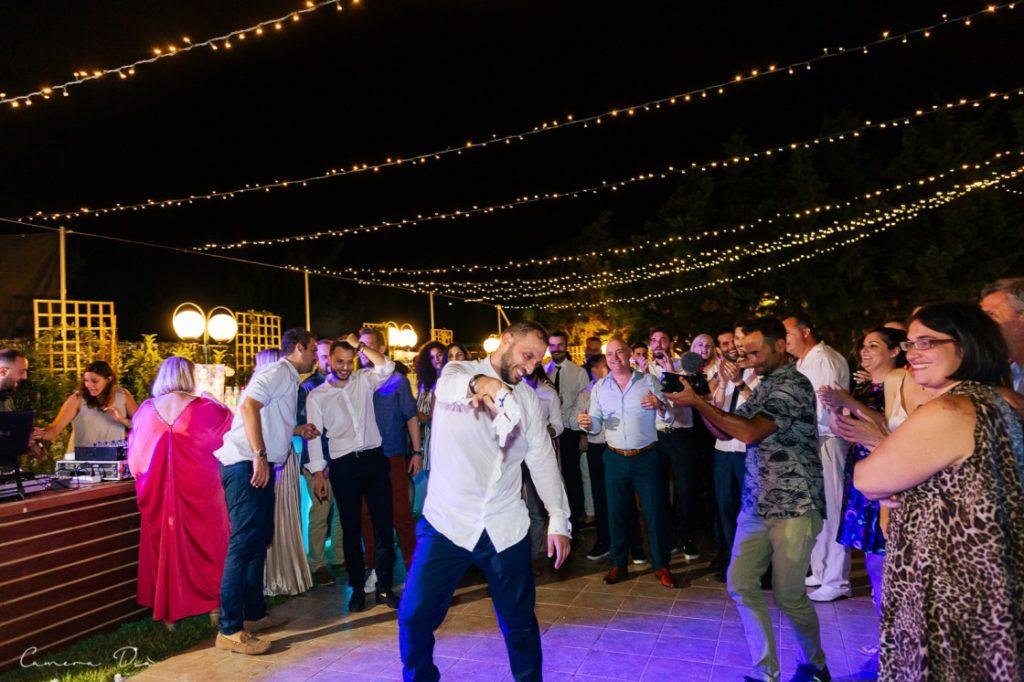 wedding-dyonisia-giorgos-1009