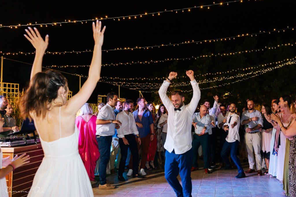 wedding-dyonisia-giorgos-1013