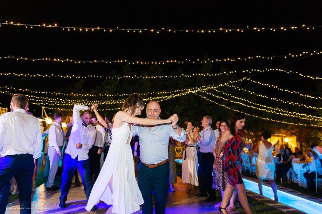wedding-dyonisia-giorgos-1021