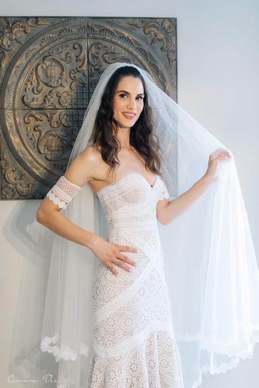 wedding-dyonisia-giorgos-121