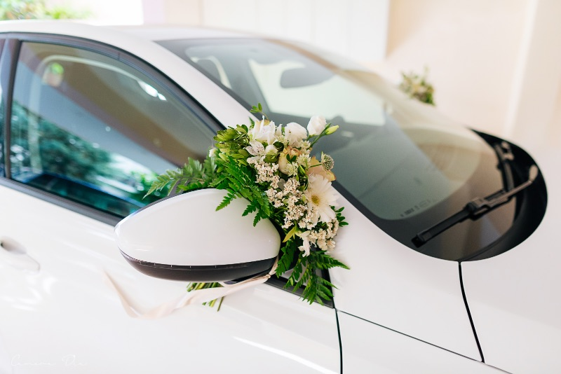wedding-dyonisia-giorgos-124