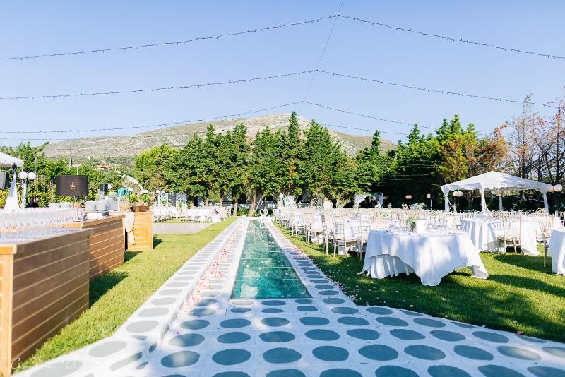 wedding-dyonisia-giorgos-286