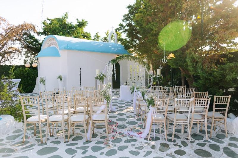 wedding-dyonisia-giorgos-288
