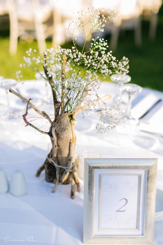 wedding-dyonisia-giorgos-289
