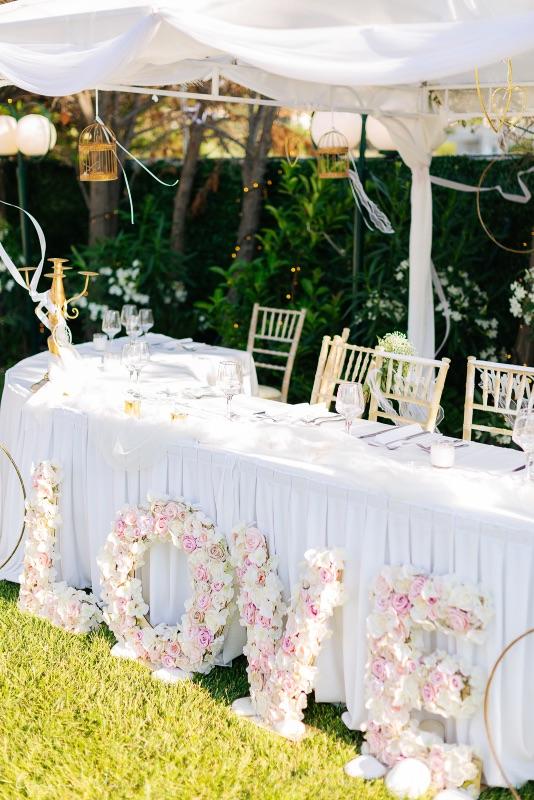 wedding-dyonisia-giorgos-290