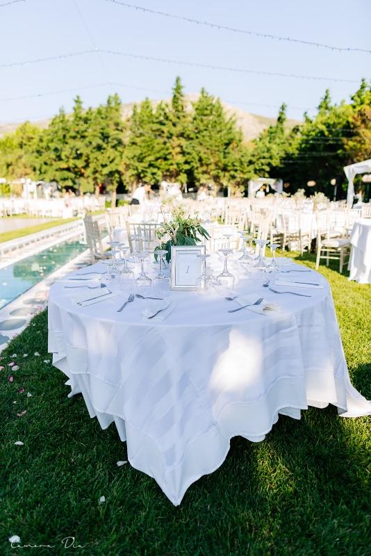 wedding-dyonisia-giorgos-293