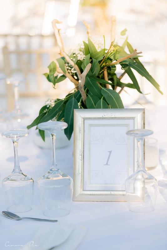 wedding-dyonisia-giorgos-294