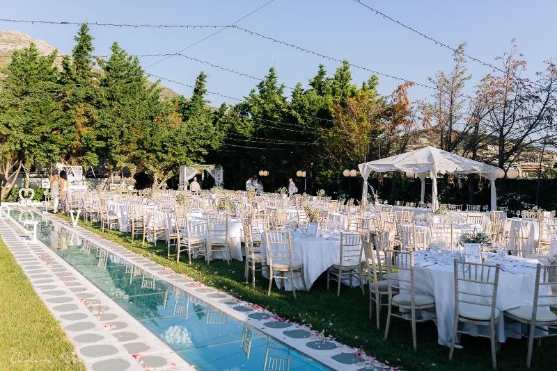 wedding-dyonisia-giorgos-297