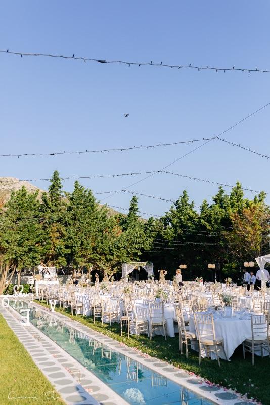 wedding-dyonisia-giorgos-298