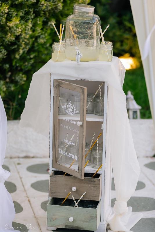 wedding-dyonisia-giorgos-299