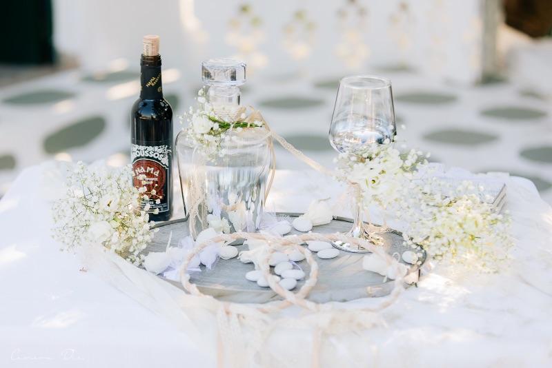 wedding-dyonisia-giorgos-303