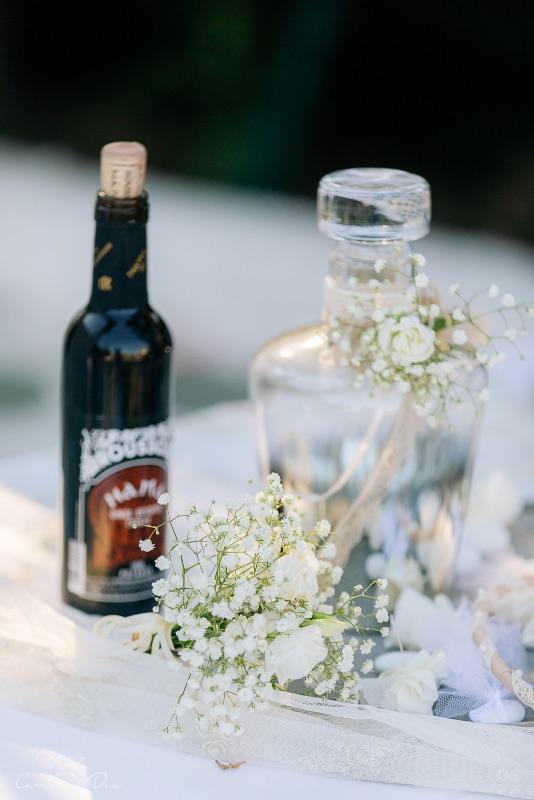 wedding-dyonisia-giorgos-305