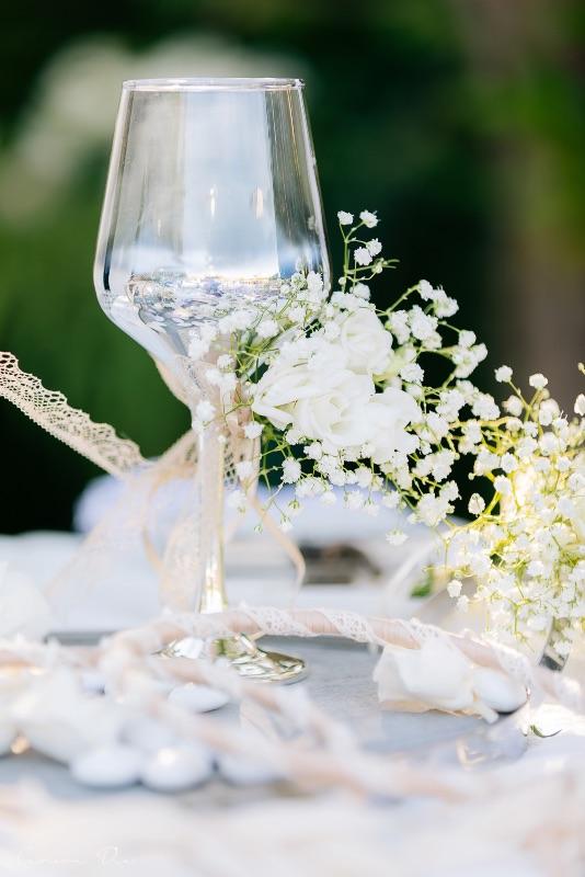 wedding-dyonisia-giorgos-307