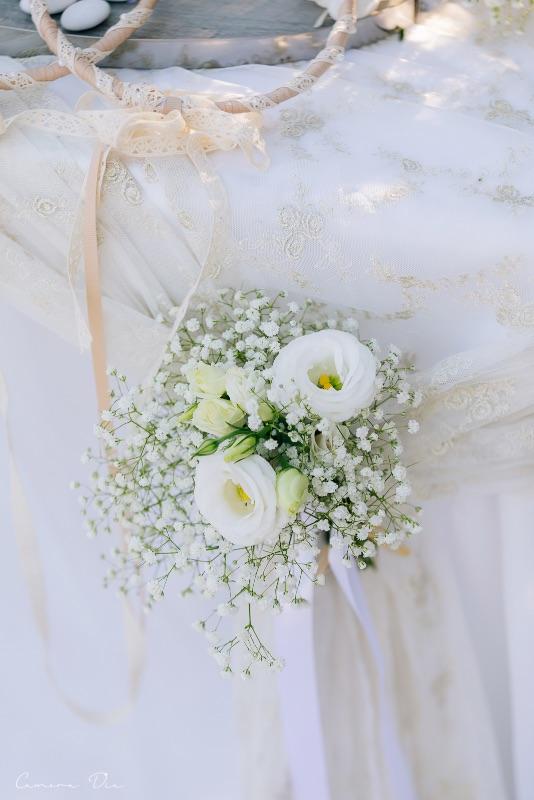 wedding-dyonisia-giorgos-309
