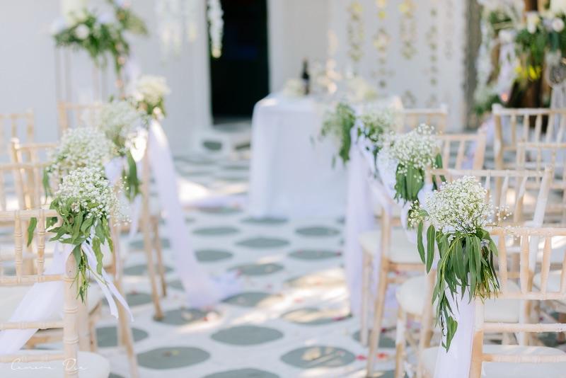 wedding-dyonisia-giorgos-311