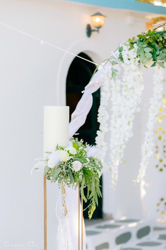 wedding-dyonisia-giorgos-312