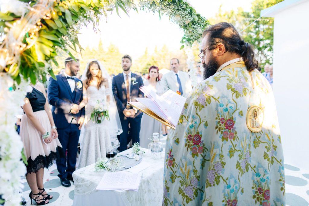wedding-dyonisia-giorgos-435