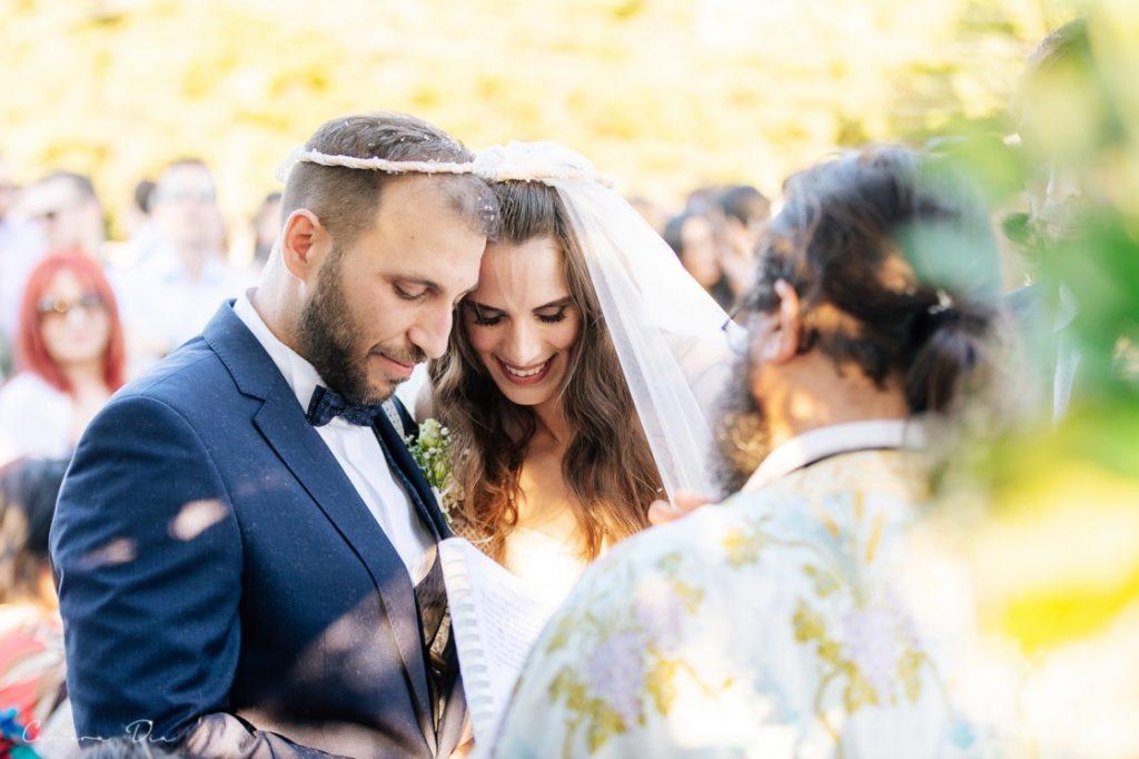 wedding-dyonisia-giorgos-482