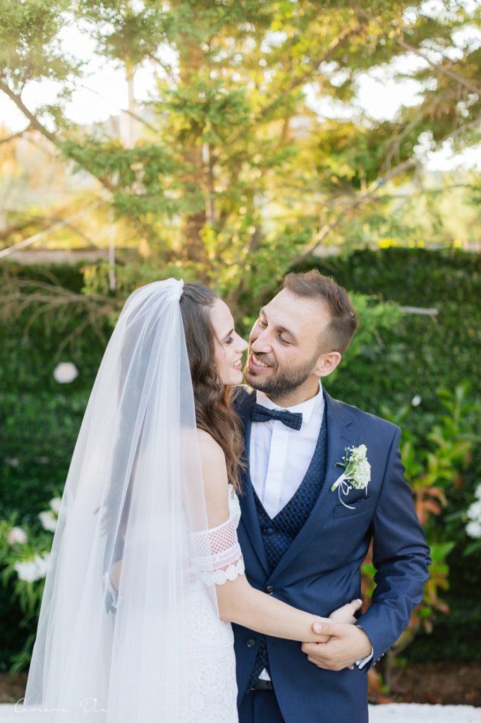 wedding-dyonisia-giorgos-496