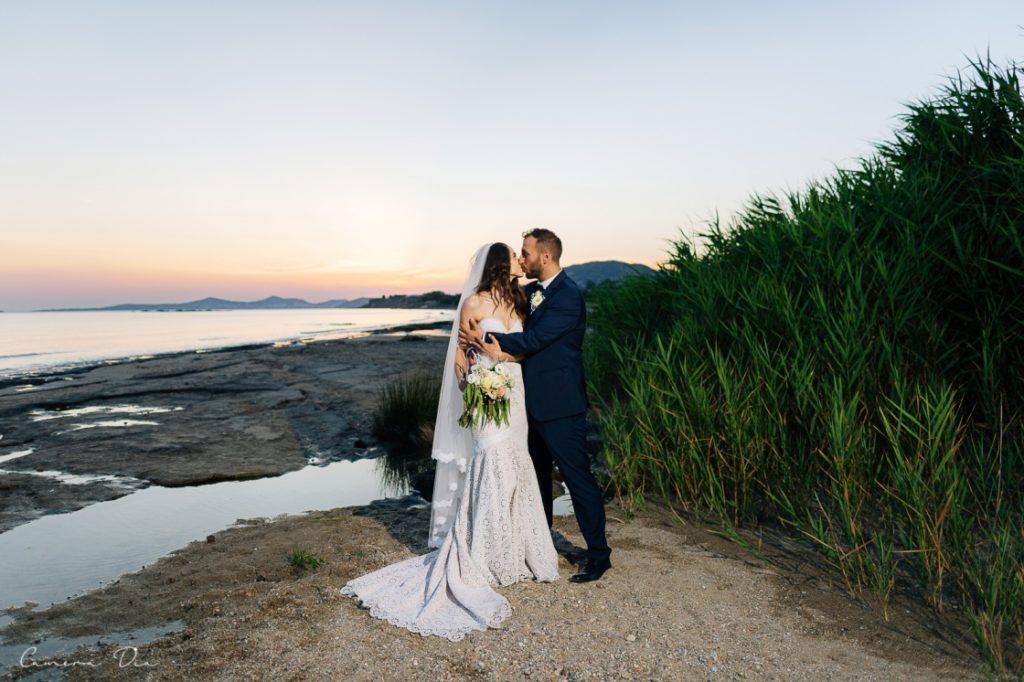 wedding-dyonisia-giorgos-581
