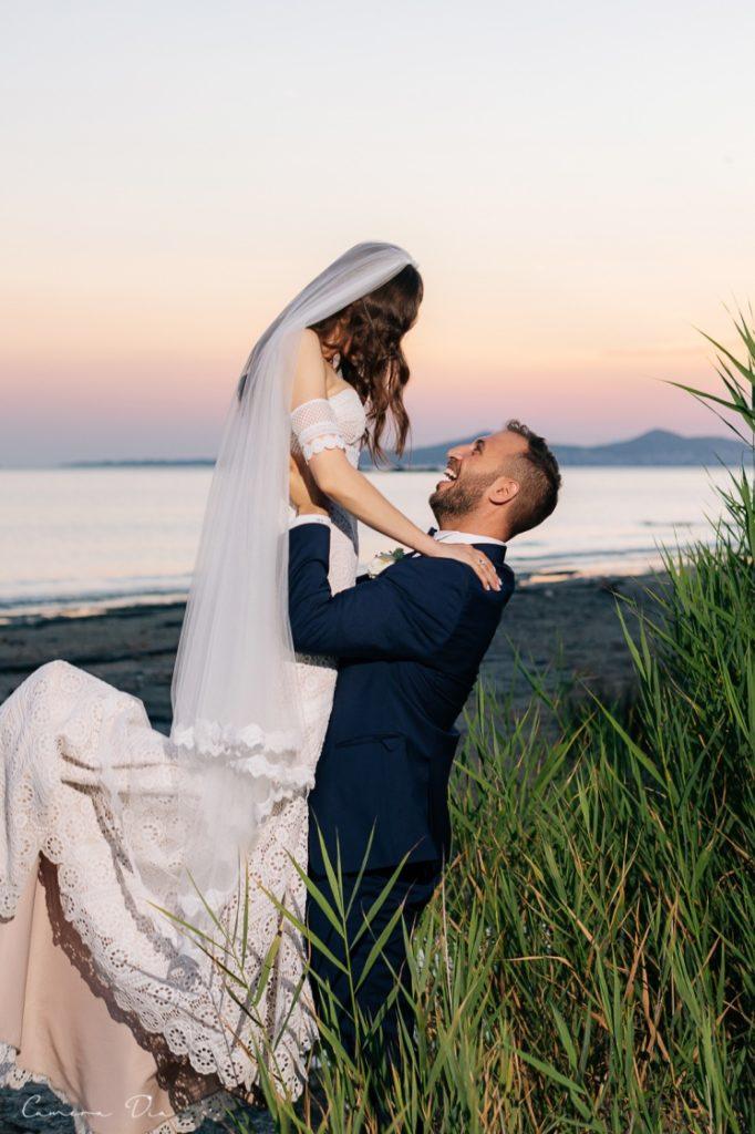 wedding-dyonisia-giorgos-593