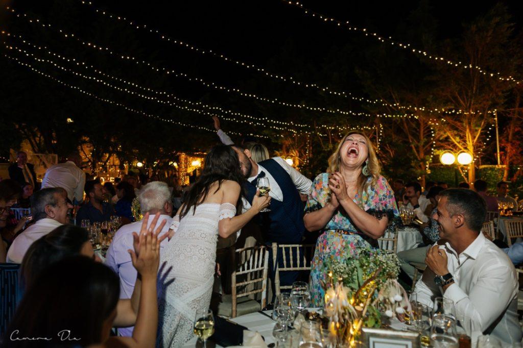 wedding-dyonisia-giorgos-682