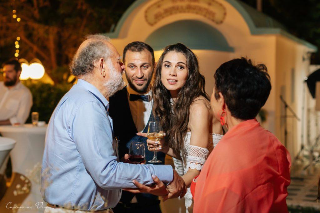wedding-dyonisia-giorgos-713