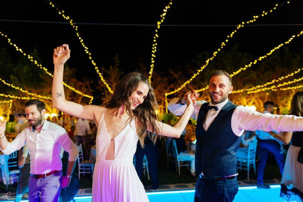 wedding-dyonisia-giorgos-774