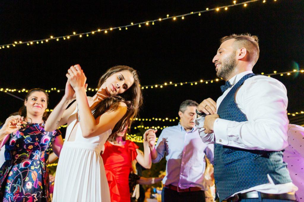 wedding-dyonisia-giorgos-792