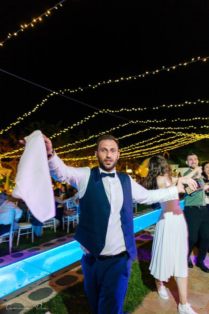 wedding-dyonisia-giorgos-805
