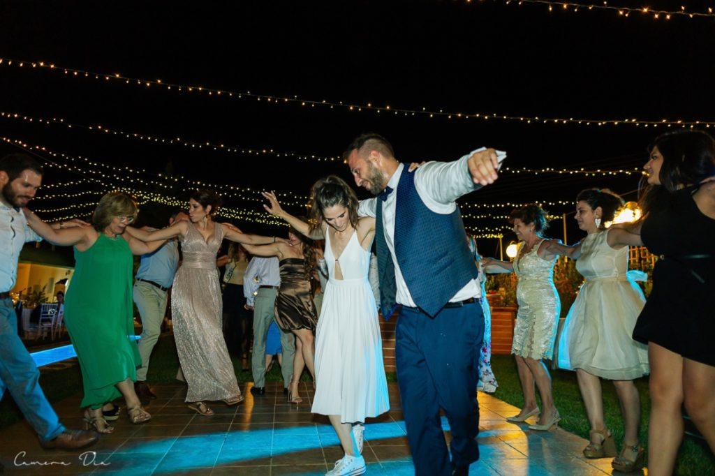 wedding-dyonisia-giorgos-809