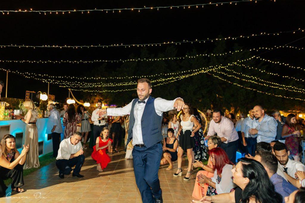 wedding-dyonisia-giorgos-833
