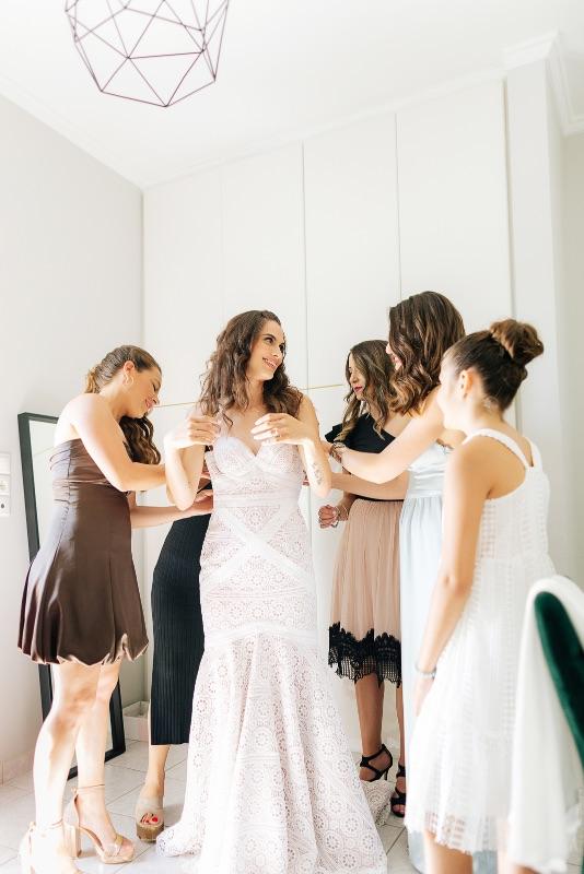 wedding-dyonisia-giorgos-84