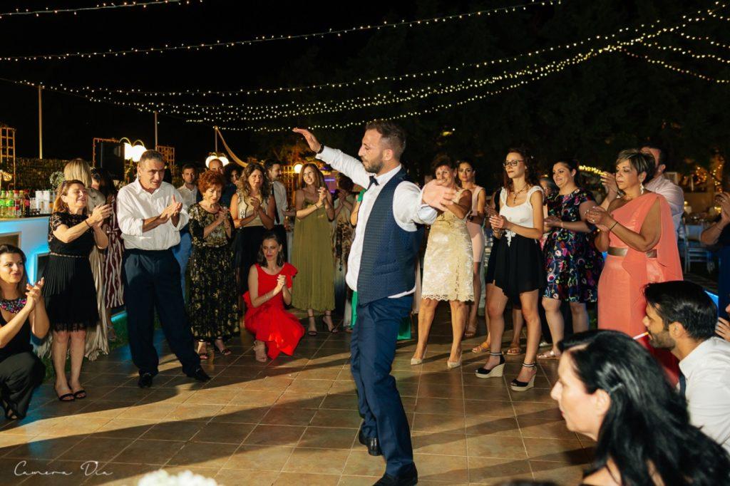 wedding-dyonisia-giorgos-853