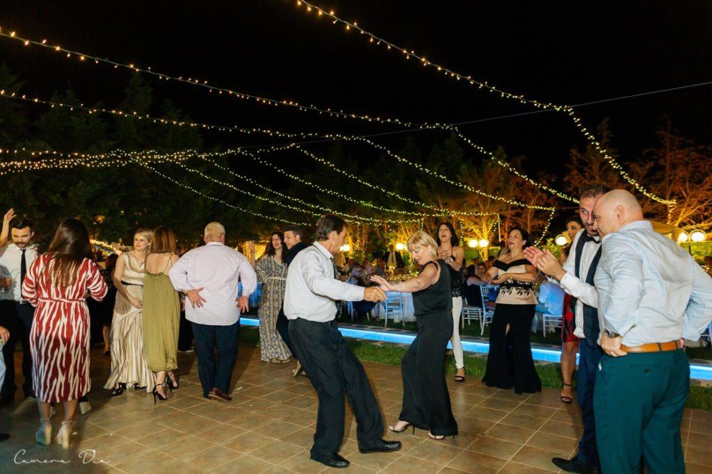 wedding-dyonisia-giorgos-904