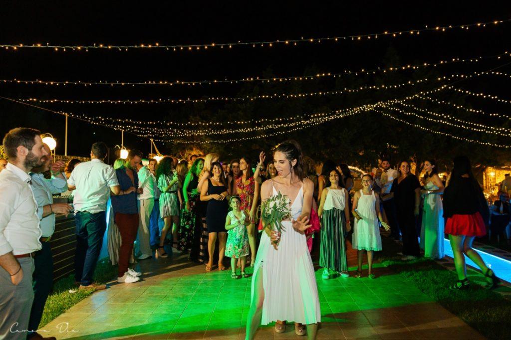 wedding-dyonisia-giorgos-989
