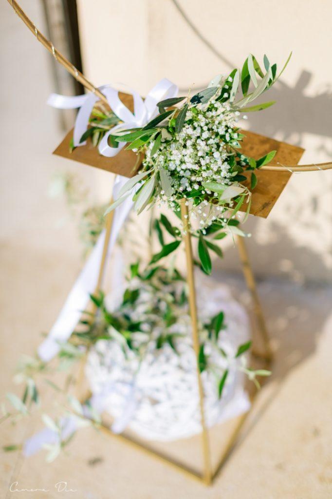 wedding-mayastathis-12
