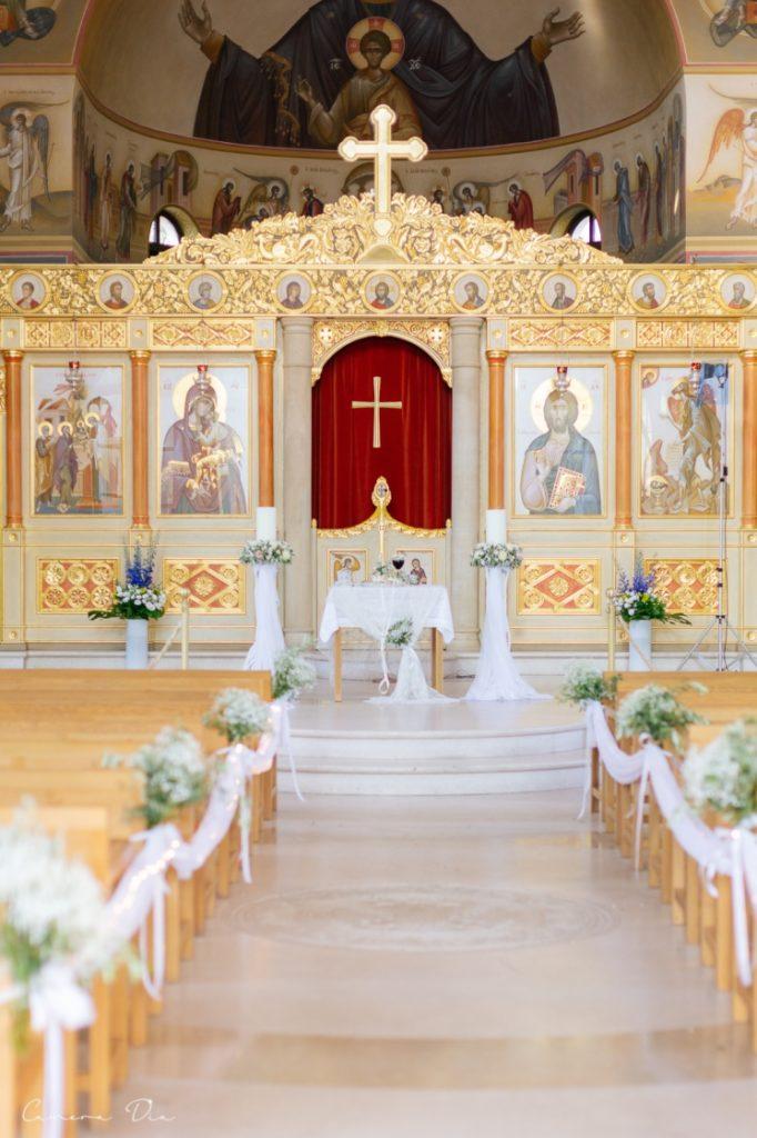 wedding-mayastathis-15