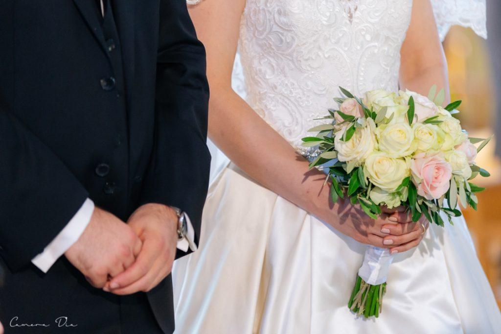 wedding-mayastathis-187