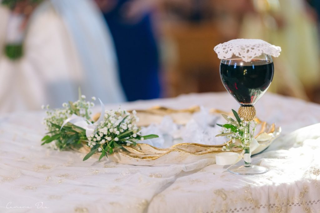 wedding-mayastathis-257