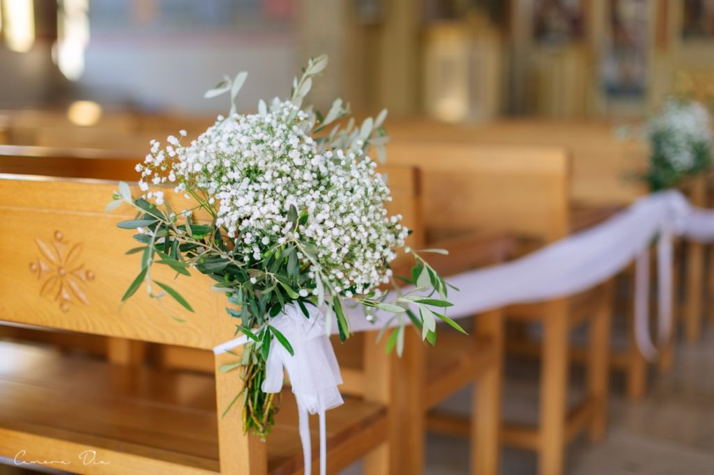 wedding-mayastathis-29