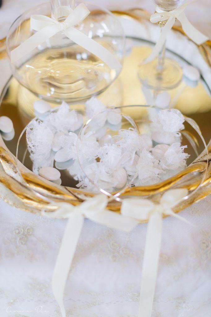 wedding-mayastathis-31