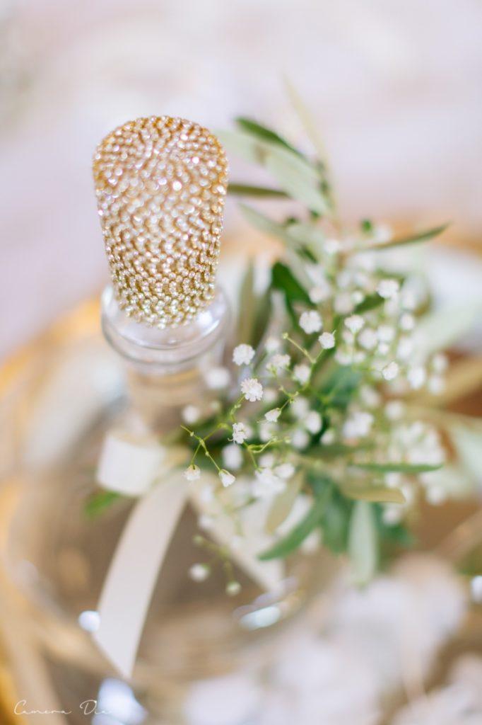 wedding-mayastathis-33