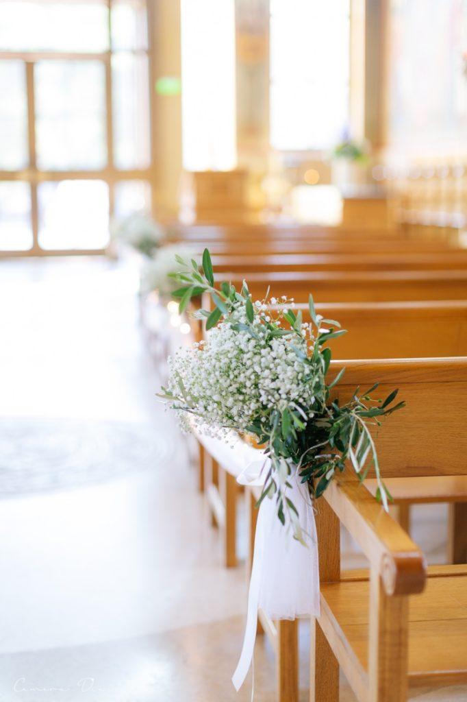 wedding-mayastathis-34