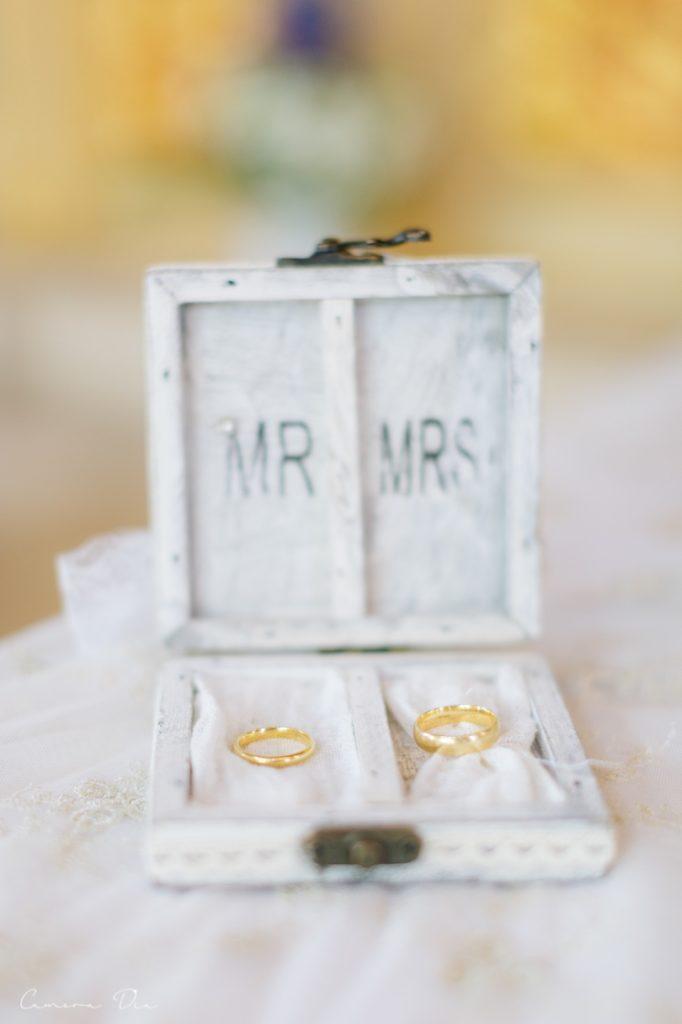 wedding-mayastathis-36