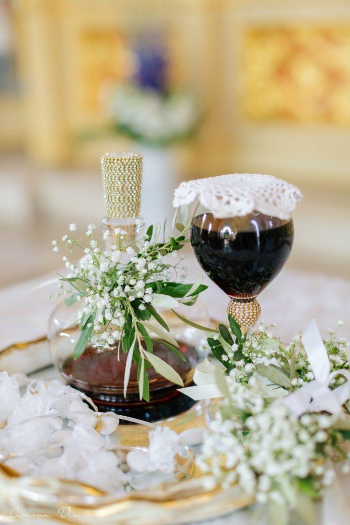 wedding-mayastathis-38