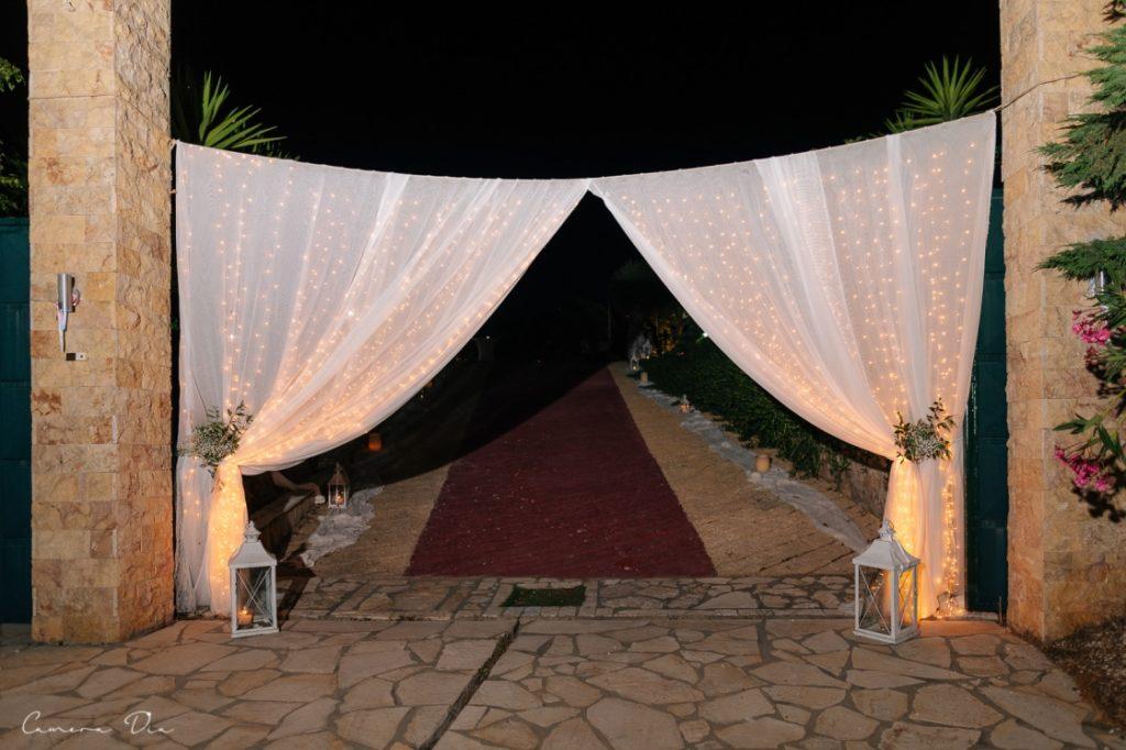 wedding-mayastathis-456