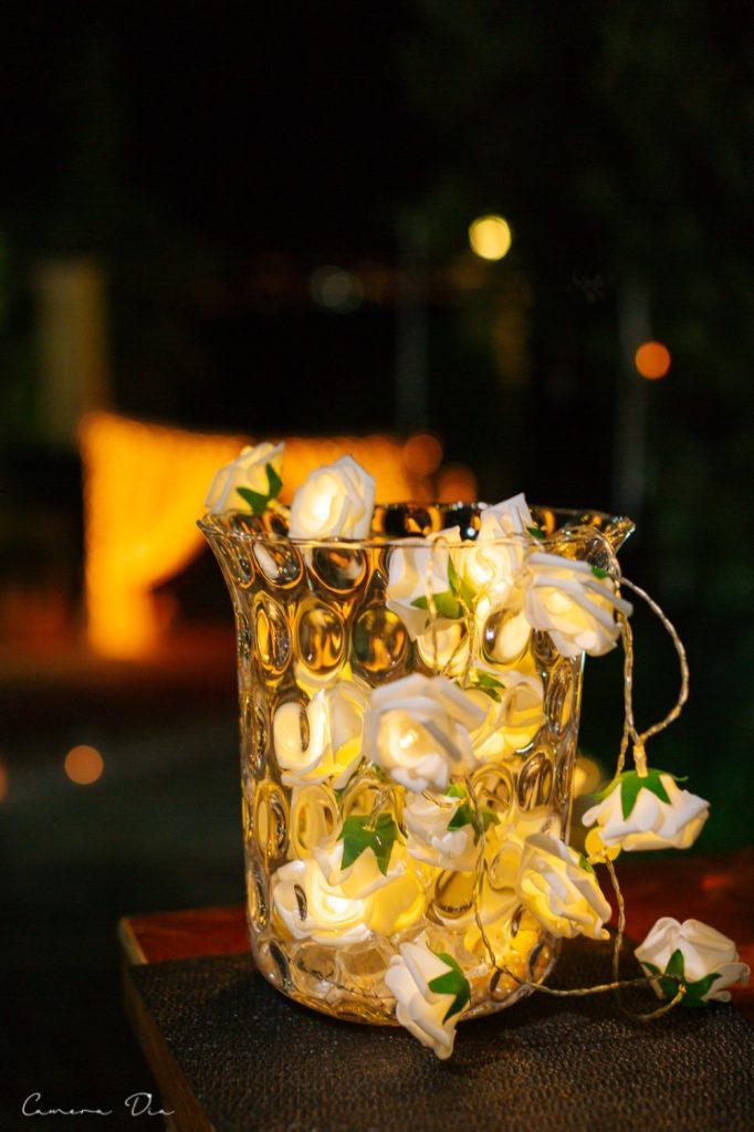 wedding-mayastathis-469