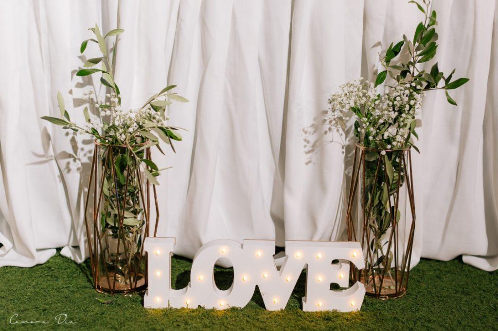 wedding-mayastathis-471